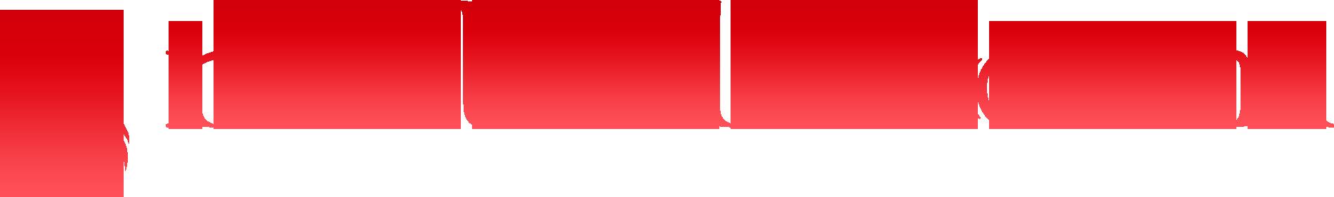 Molodei.com
