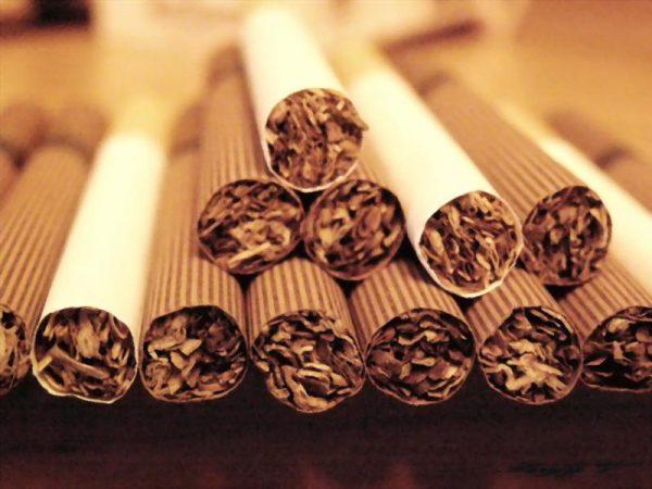 Сигары