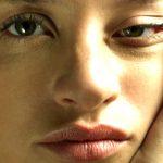 Нездоровый цвет лица