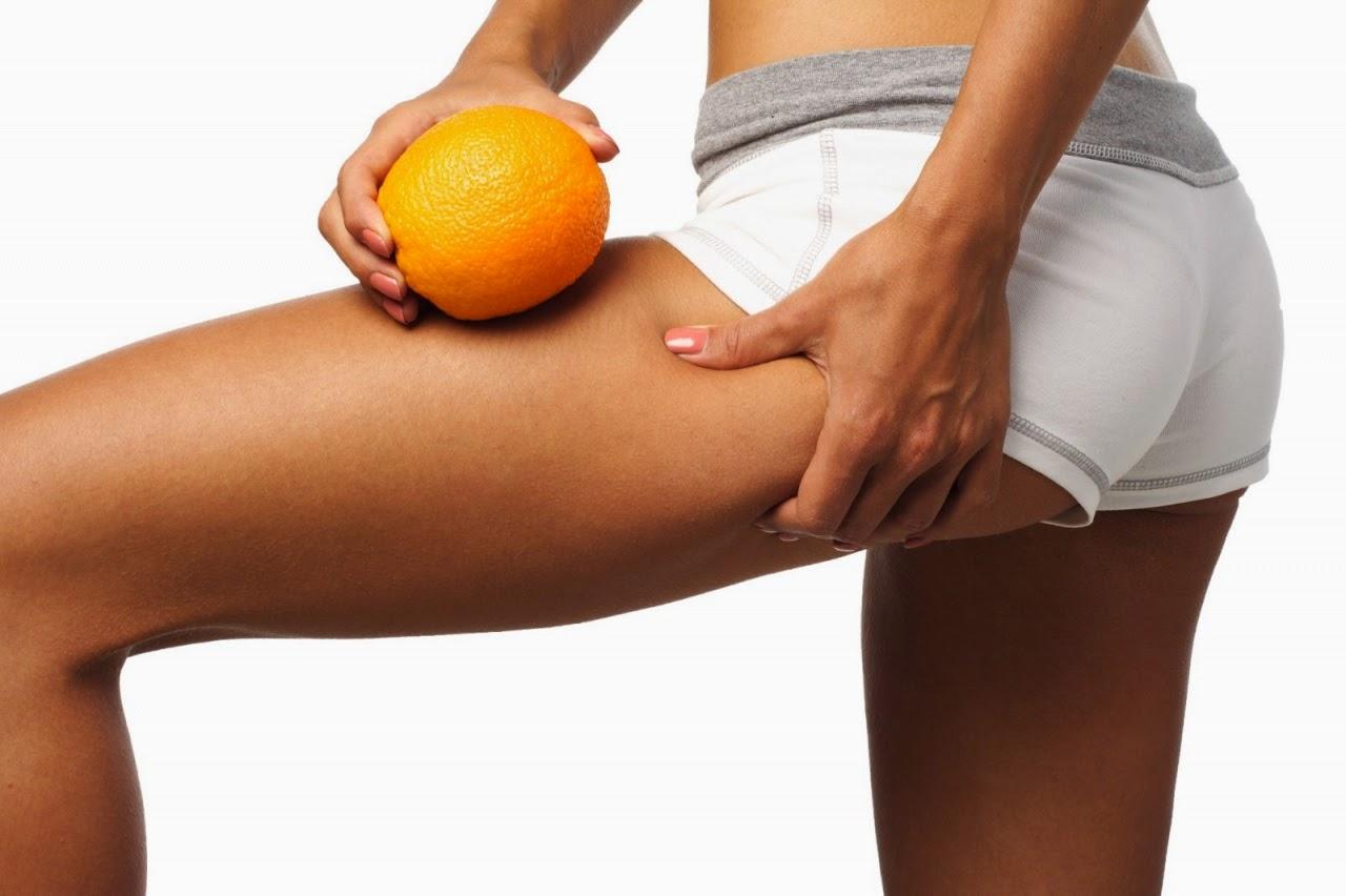 Антицеллюлитный массаж бёдер, ягодиц и ног: разновидности и техника выполнения