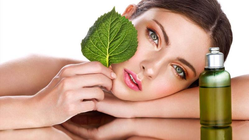 Народные средства от морщин: рецепты масок и кремов своими руками