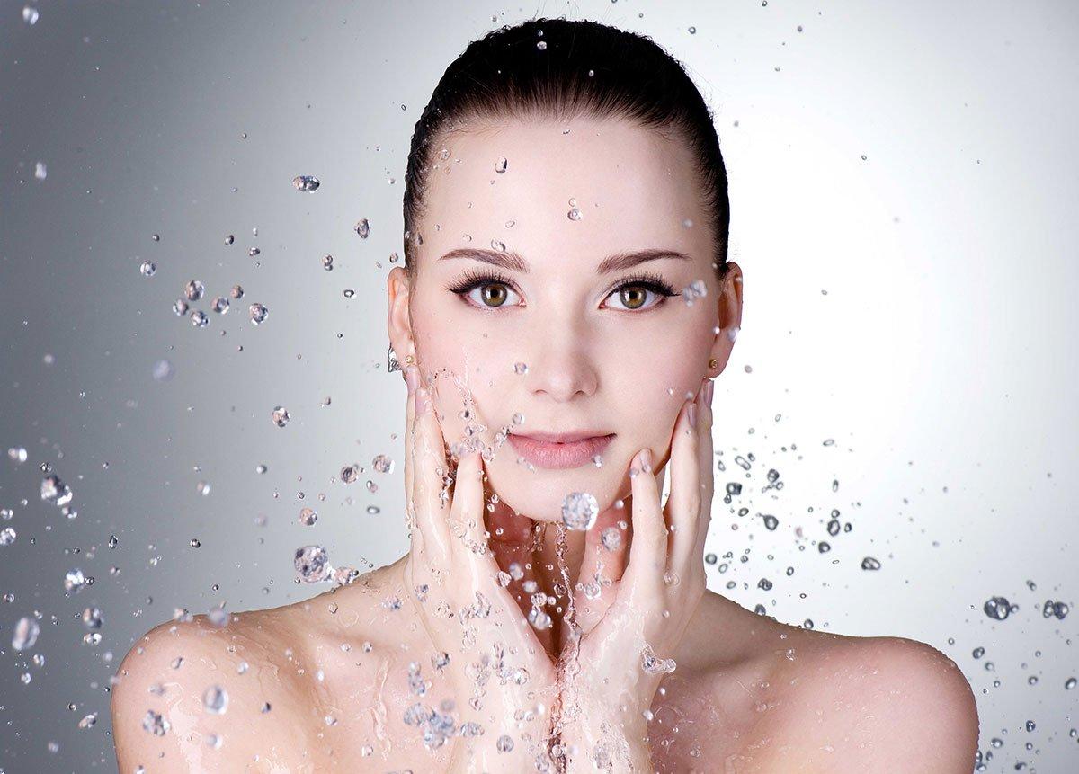 Гиалуроновая кислота от морщин — лучший помощник против старения кожи