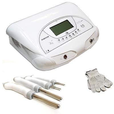 Косметологический аппарат для микротоковой терапии IM 9001 (AB-501N)