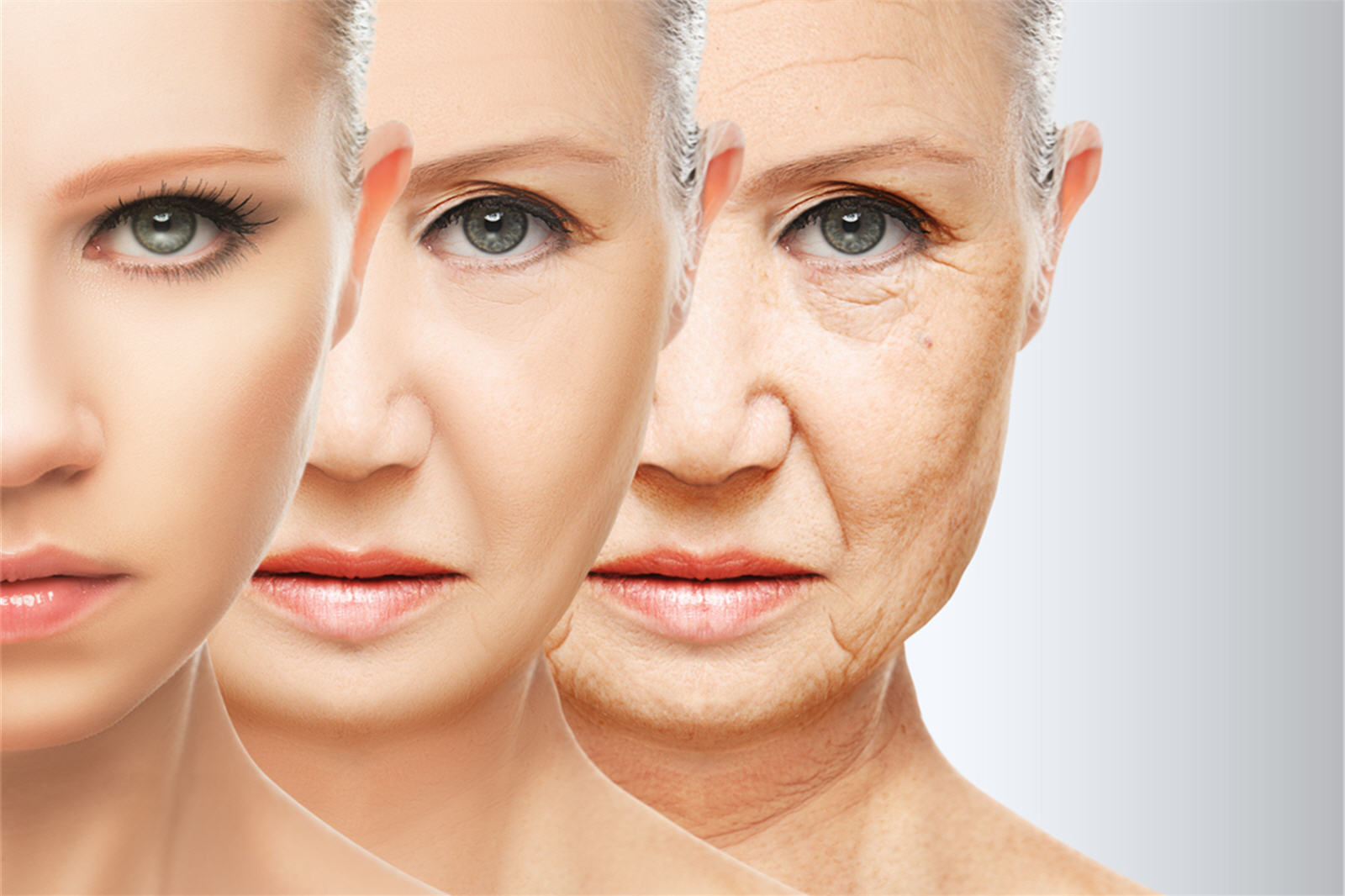 Натуральное средство от старения: как использовать масло жожоба для лица