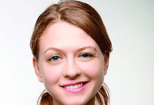 Упражнение лицевой йоги от толстых щек