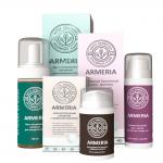 Комплекс препаратов Armeria