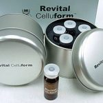Revital Celluform