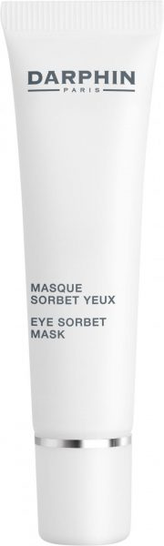 Darphin Eye Sorbet Mask Маска для век