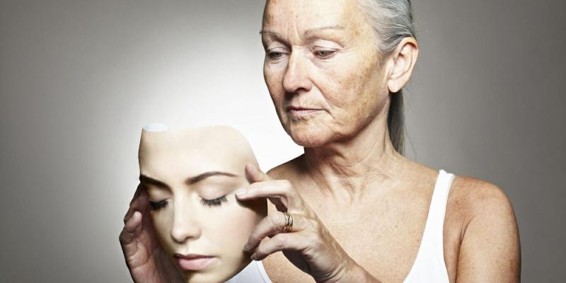 Препараты от старения женского организма