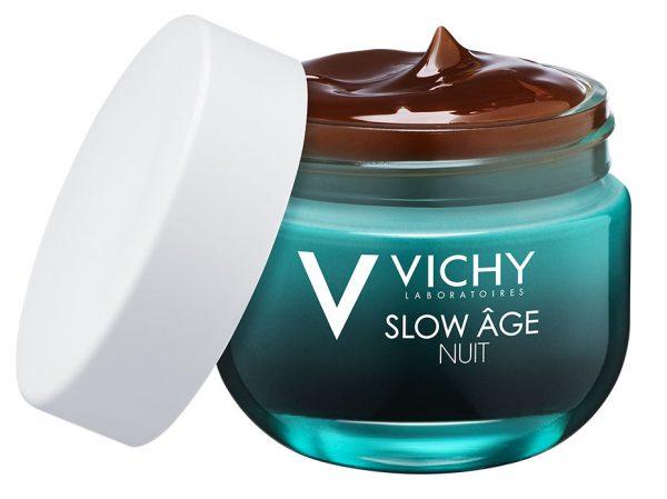 Slow Age от Vishi