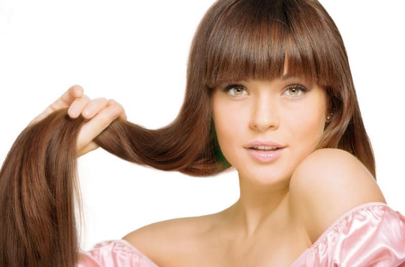 Защита волос от выпадения: рецепты масок в домашних условиях