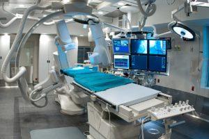 Медицинское обследование по новым технологиям в Сочи - Диагностика с умом